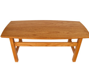 Occasional table-100